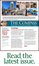 Compass Newsletter