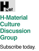 H-Material Cultural Discussion Group